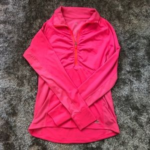 Women's Adidas Climate Pullover